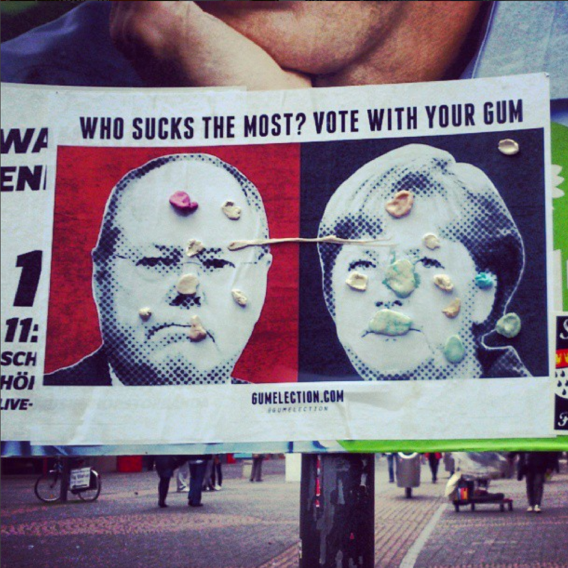 gum-election-2013